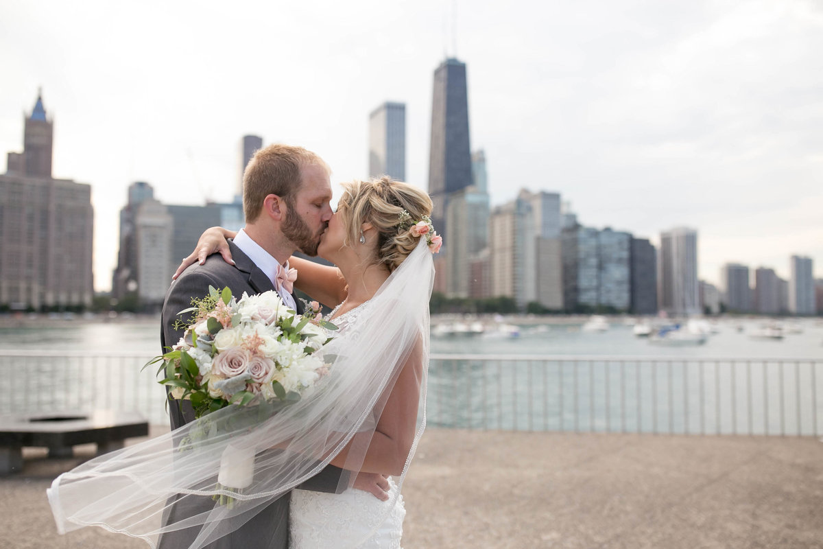 chicago wedding photographer, illinois photography, photographers, top (189 of 225)