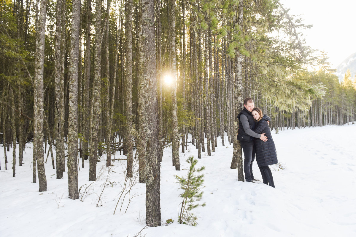 Chilliwack Lake Engagement Ashley Martens Photography-D&S-16