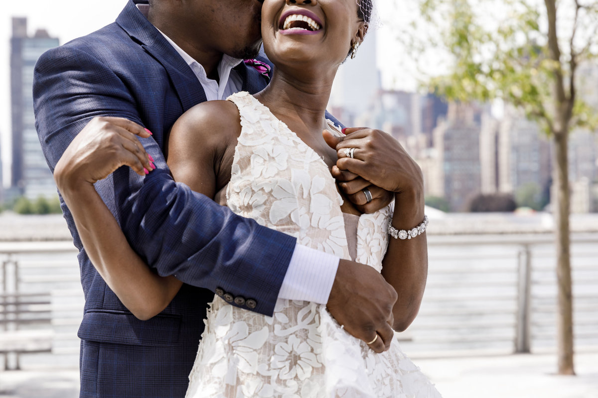 Gantry_Park_New_York_Elopement_Amy_Anaiz_001