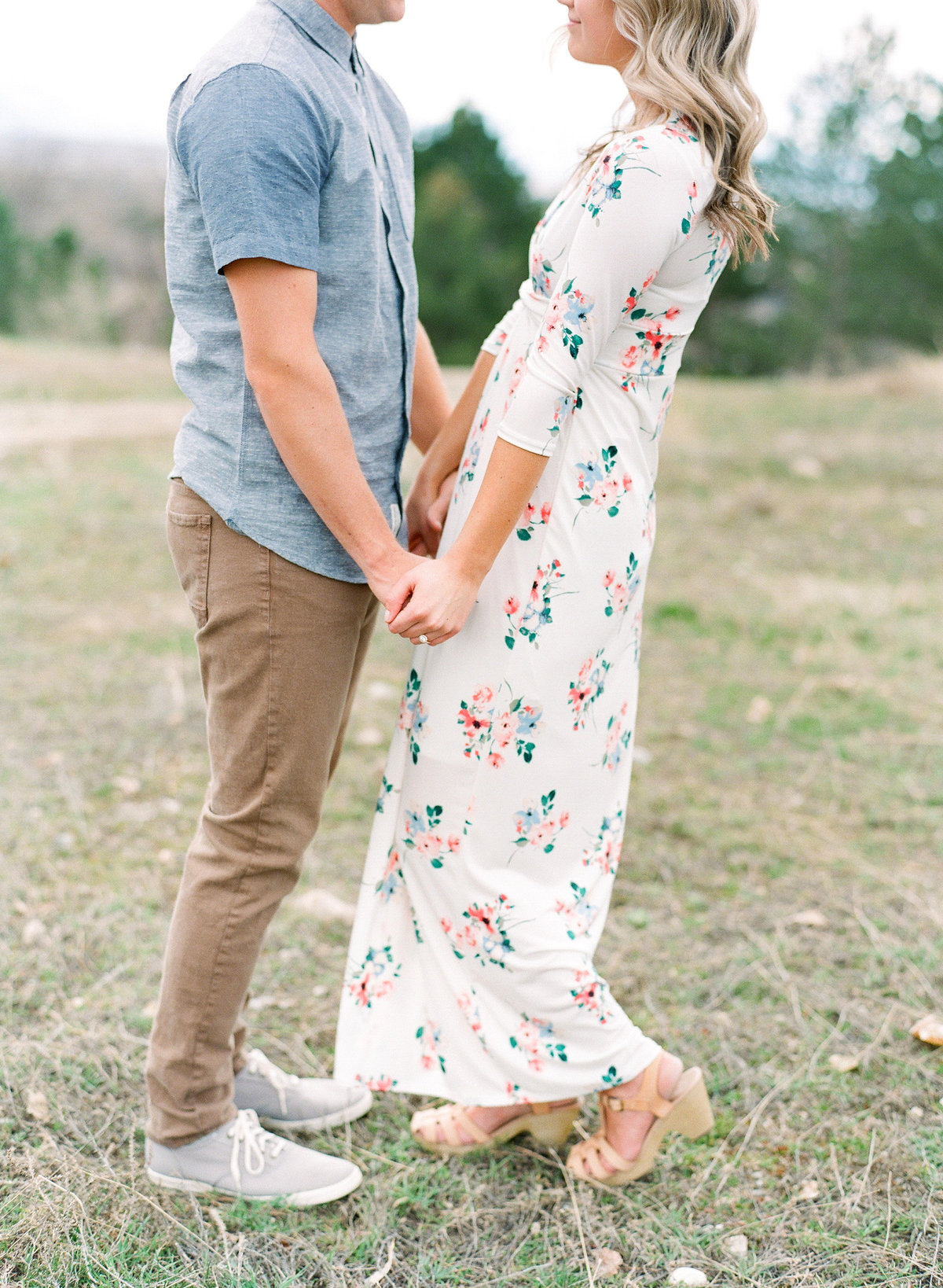utah engagement photographer23