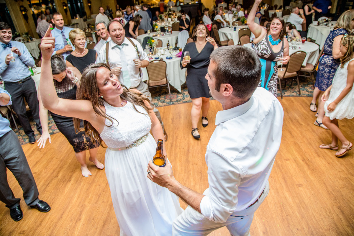 93 wedding photography Reception Dancing