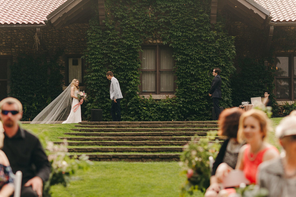 miller-lash-house-wedding-lustre-events-christine-lim-052
