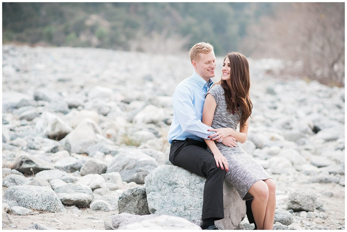 rancho cucamonga engagement photographer lytle creek photos011