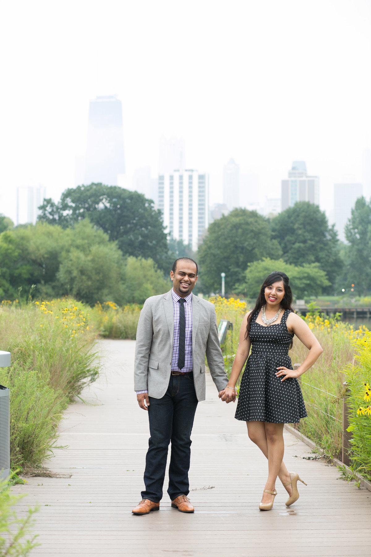 Lincoln-Park-Honeycomb-Engagement-08