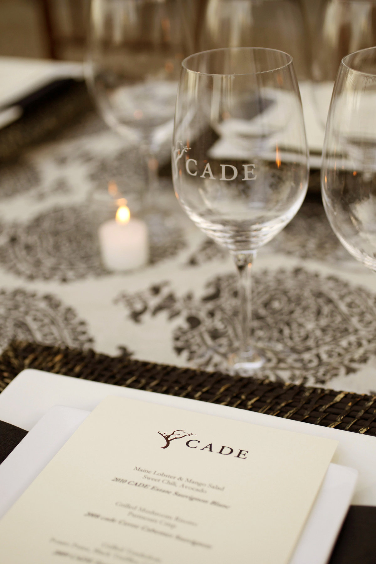 corporate-photography-napa-cade-winery-077