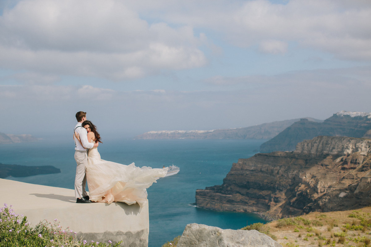 Santorini-Wedding-Photography-by-Megan-Saul-Photography-Taylor-and-Mike-227