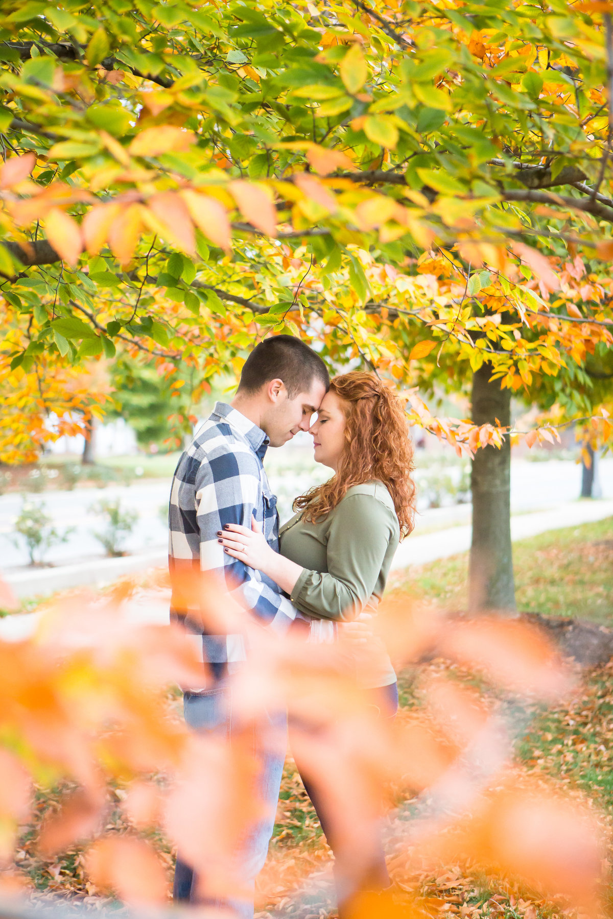Bridgewater Engagement Photographer 2015 0006