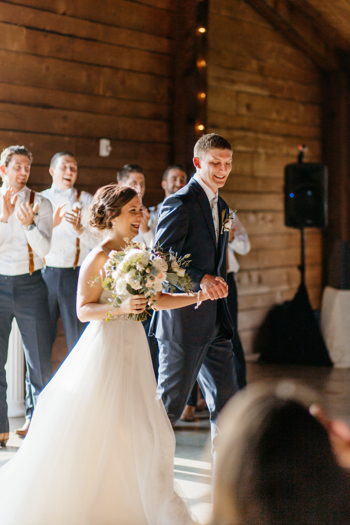 Alexa-Vossler-Photo_Dallas-Wedding-Photographer_North-Texas-Wedding-Photographer_Stephanie-Chase-Wedding-at-Morgan-Creek-Barn-Aubrey-Texas_106
