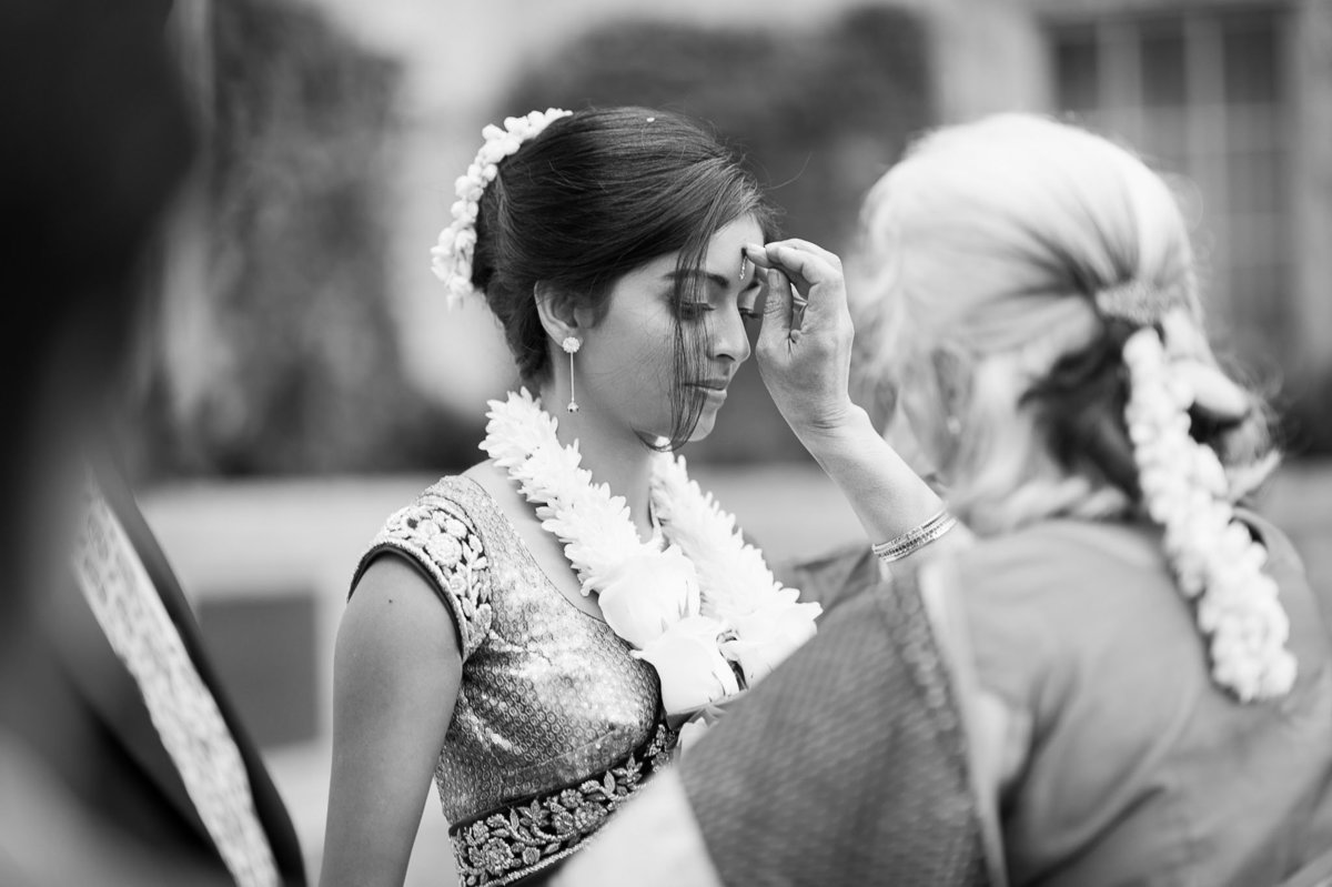 Harold-Washington-Library-South-Asian-Wedding-092