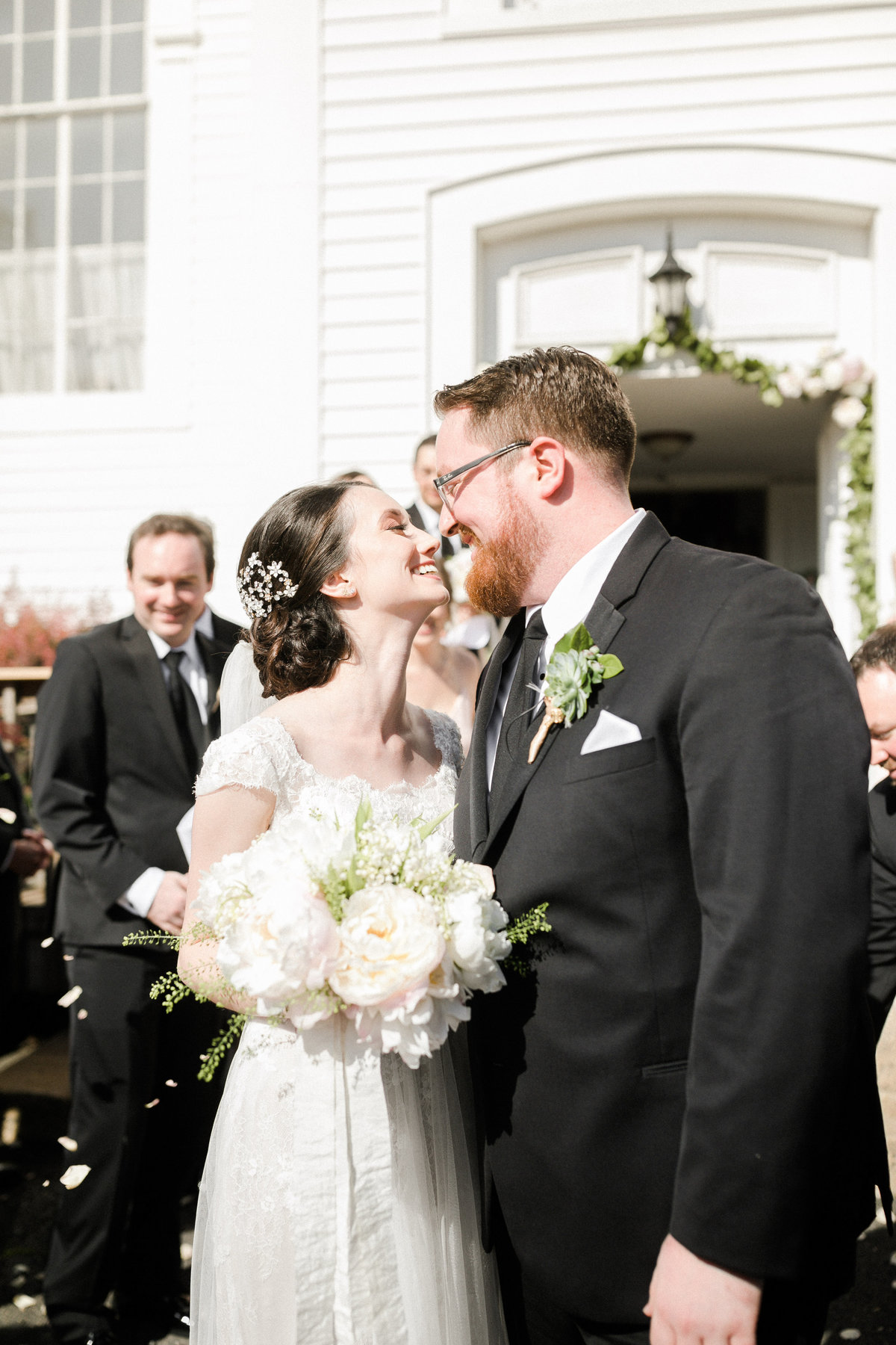 Kate & Jack_Wedding_Ceremony_1270