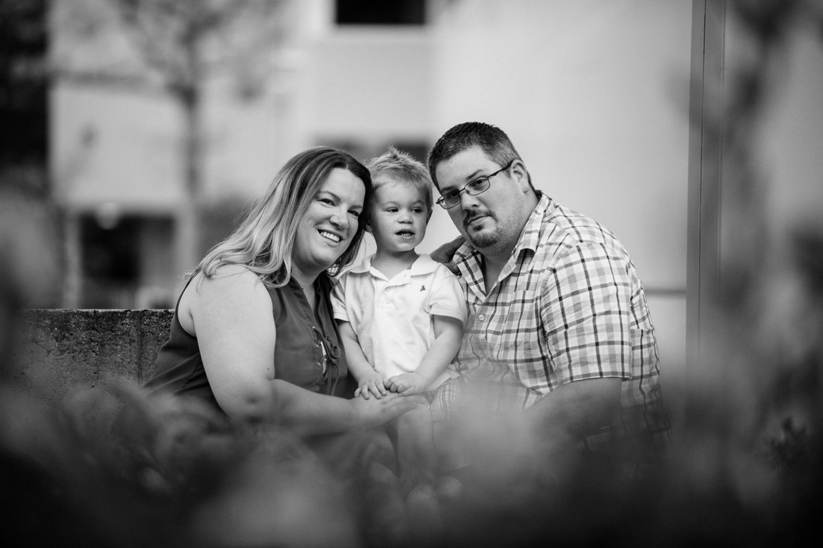20170517_Beau_Alyson_George_Family_Stockton_BW-20
