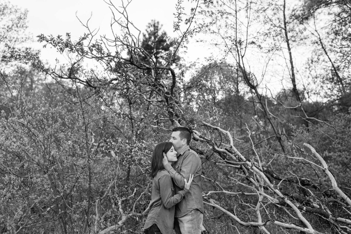 New-Hampshire-Engagement-Session-Portsmouth-Rye-Intimate-NH-IAMSARAHV-Photography-039SM