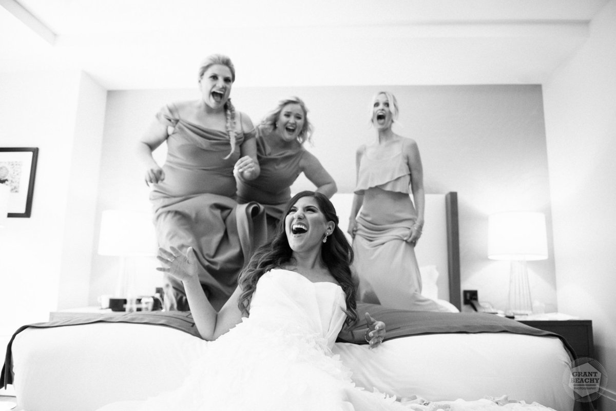 Chicago wedding photographer Grant Beachy-21