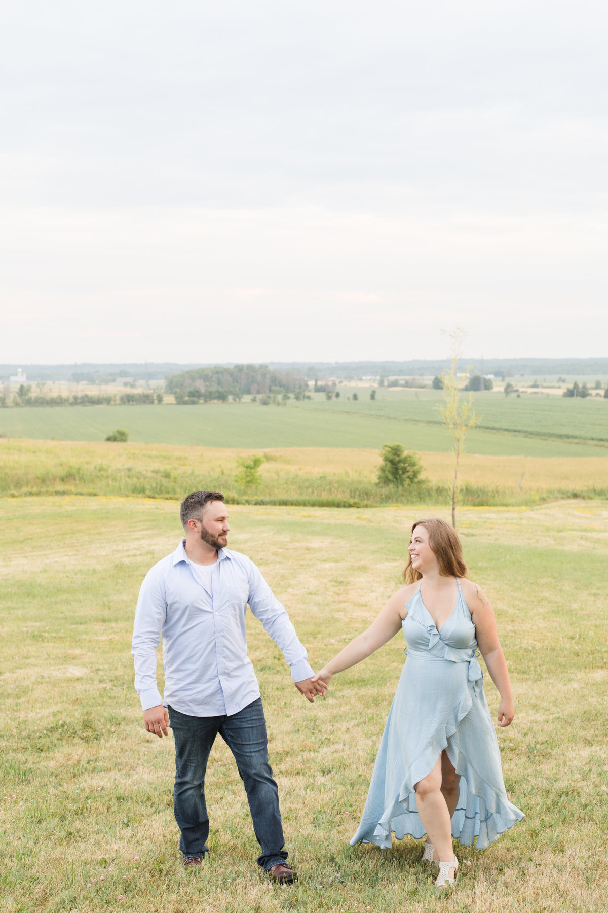 Ottawa-Wedding-Photographer-Luskville-Countryside-Engagement-11