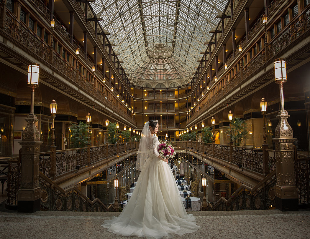Hyatt-Arcade-Wedding-1