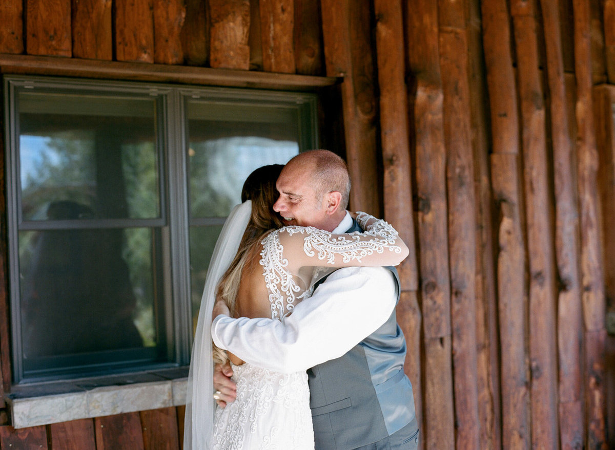 colorado wedding photographer-40