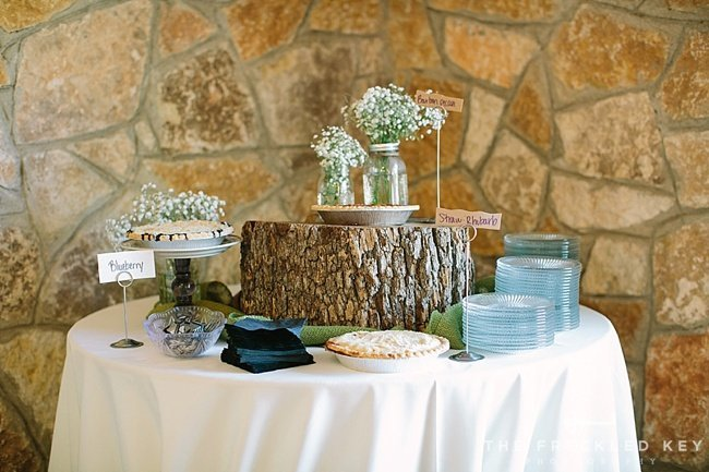 Austin-Wedding-Photographer_Hill-Country-Wedding_Cypress-Falls-Event-Center_0067