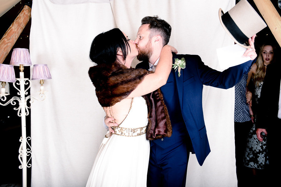 20150801_HarveyHarveyPhotography_Photobooth_0137
