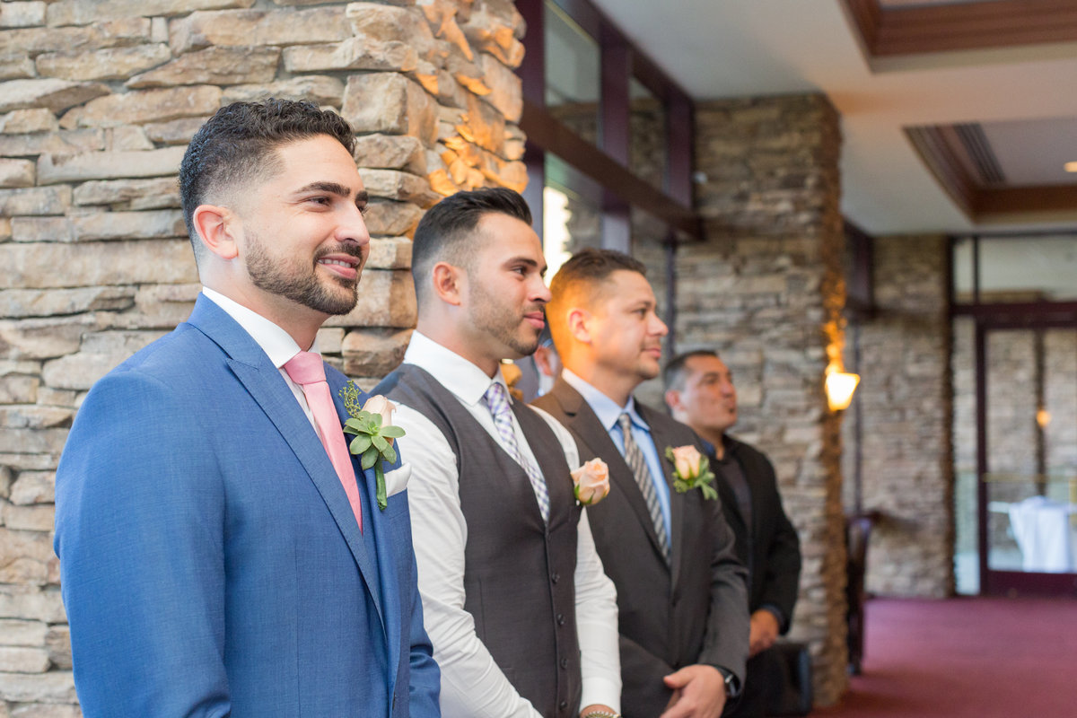 Erica Mendenhall Photography_Indian Wells Wedding_MP_0371web
