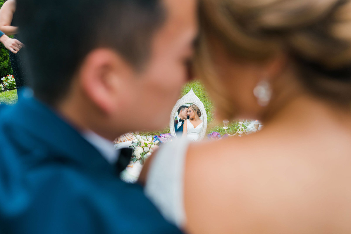 stone-manor-country-club-SC-maryland-wedding-photographer-695
