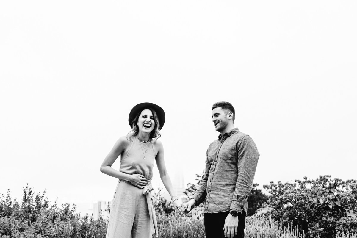 Best California Engagement Photographer_Jodee Debes Photography_015