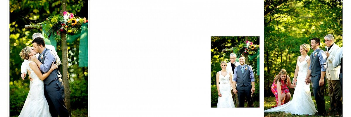 00023_Summer_floral_wedding_