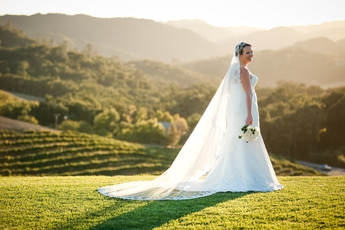 opolo_vineyards_wedding_by_pepper_of_cassia_karin_photography-132