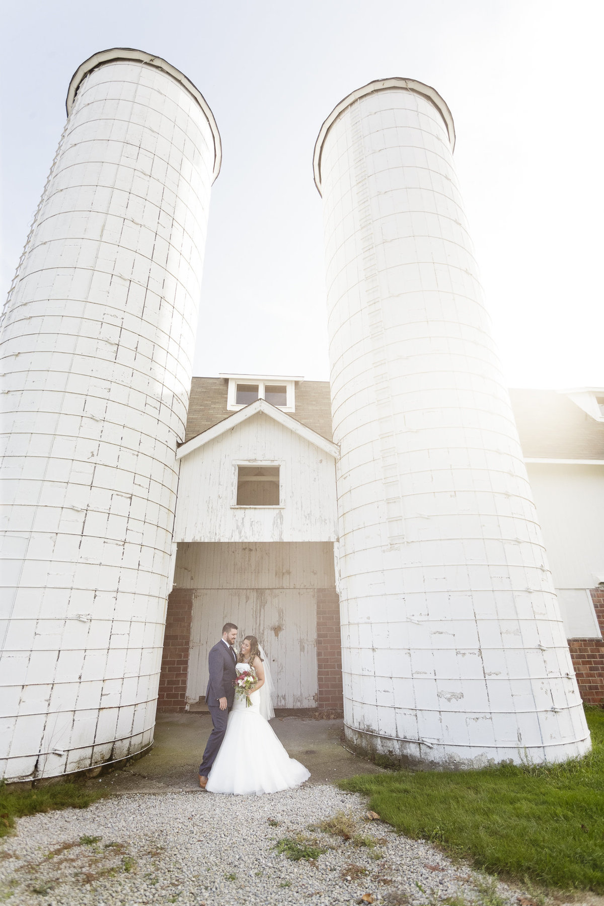 Indianapolis Wedding Photographer | Erika Brown Photography-36