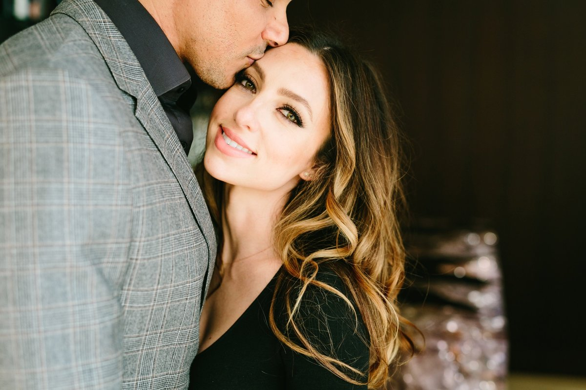 Engagement Photos-Jodee Debes Photography-078