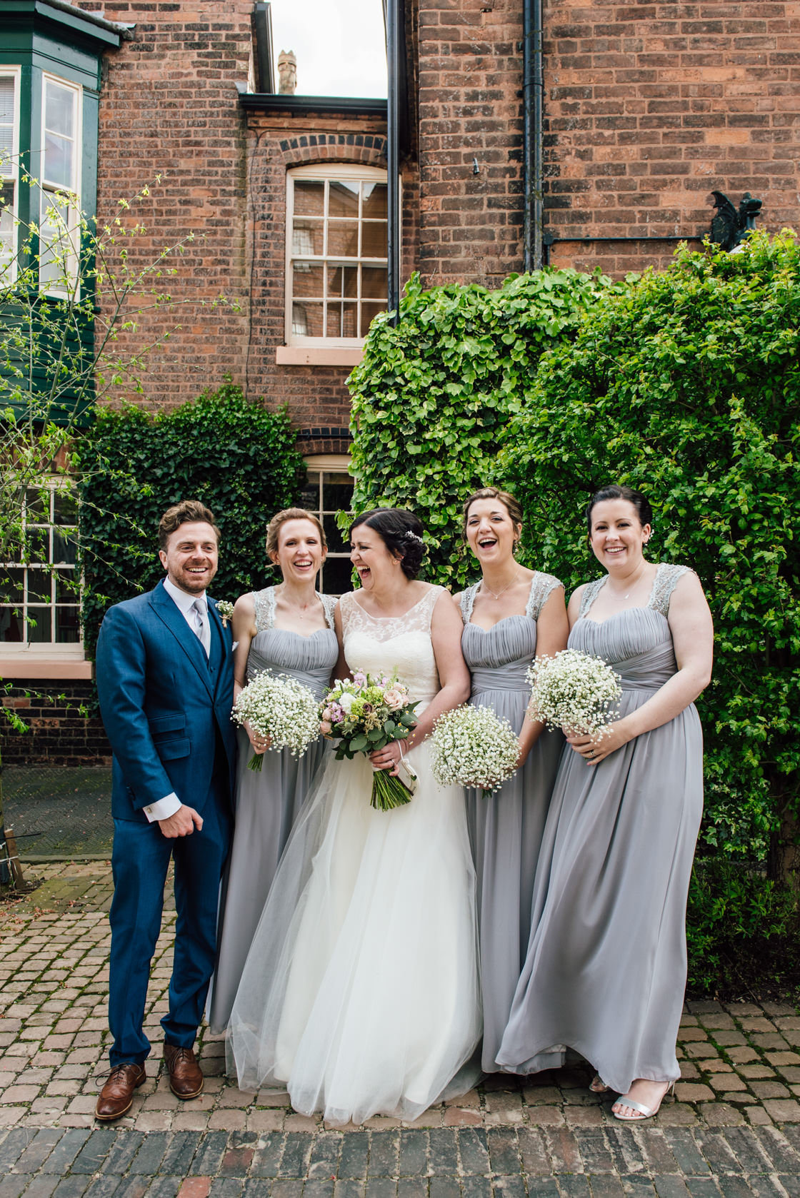 015-Birmingham-Wedding-Photographer