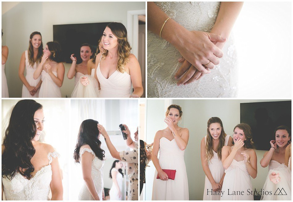 Siverado, Napa, Wedding, Hazy Lane Studios_0009