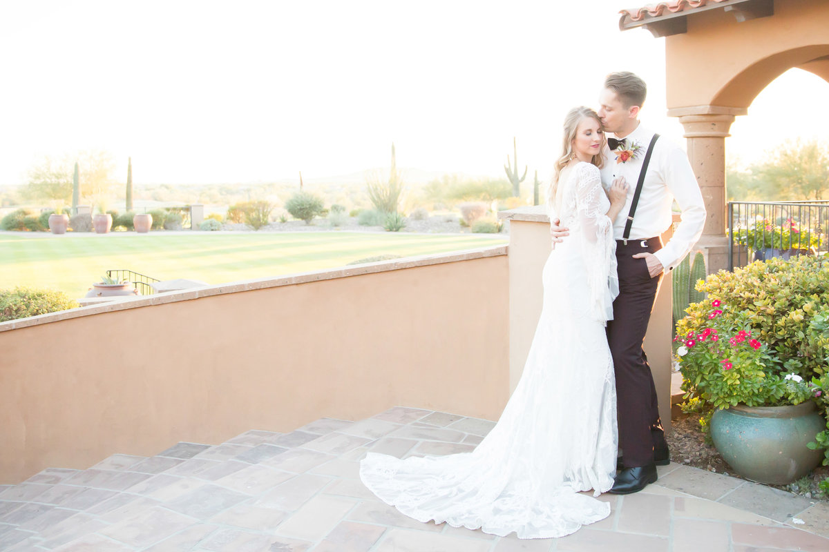 Bridal_Phoenix_Blackstone Country Club-6