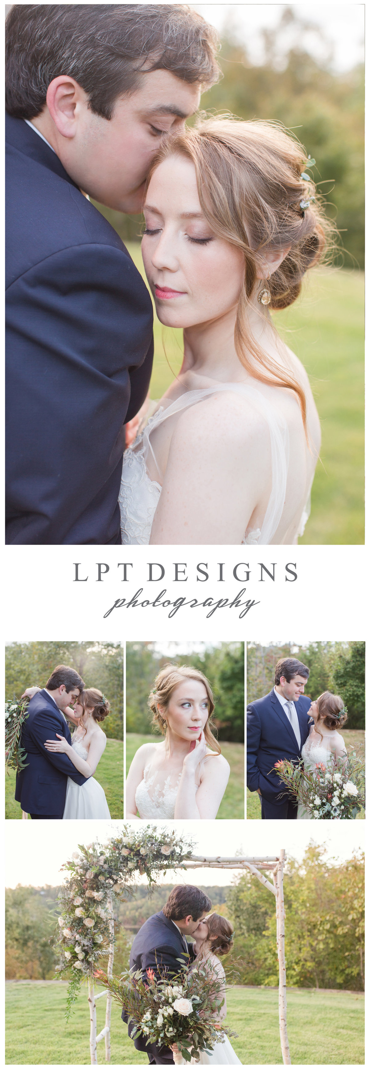 lpt_designs_photography_lydia_thrift_gadsden_alabama_fine_art_wedding_photographer_jw_1