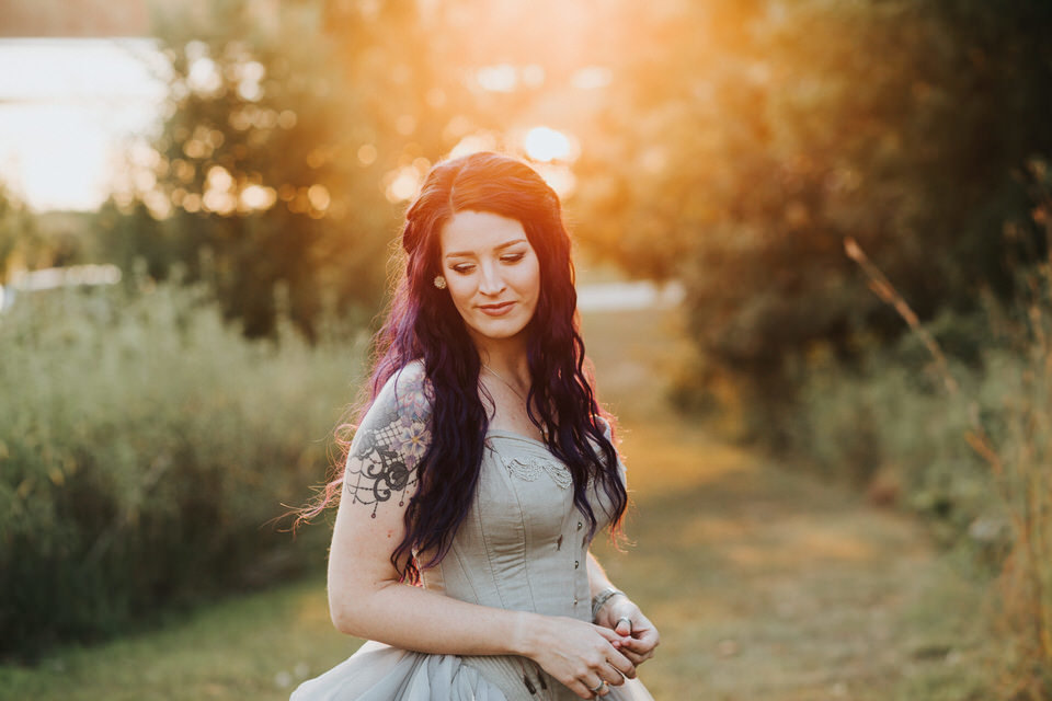 Iowa photographer Chelsea Dawn Weddings (17)