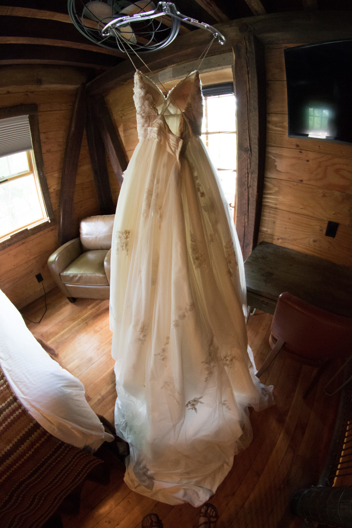 Rustic Country wedding_0050