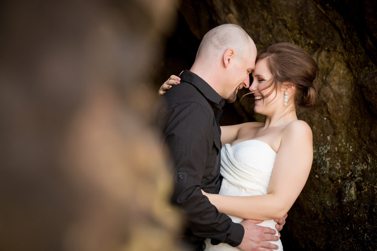 cannon-beach-wedding-photographer-9