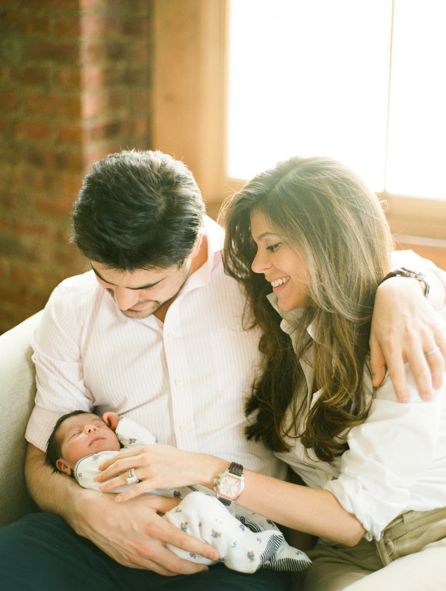 Daniel-NYC-Newborn-Session-Lindsay-Madden-Photography-14