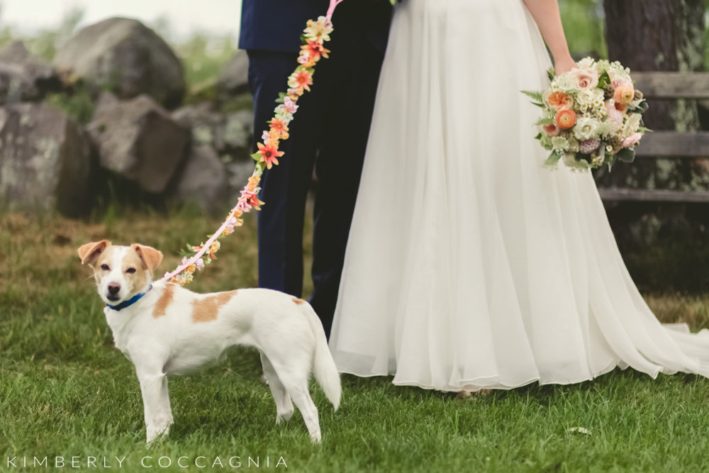 Kimberly-Coccagnia-Hudson-Valley-Weddings-LVF-5
