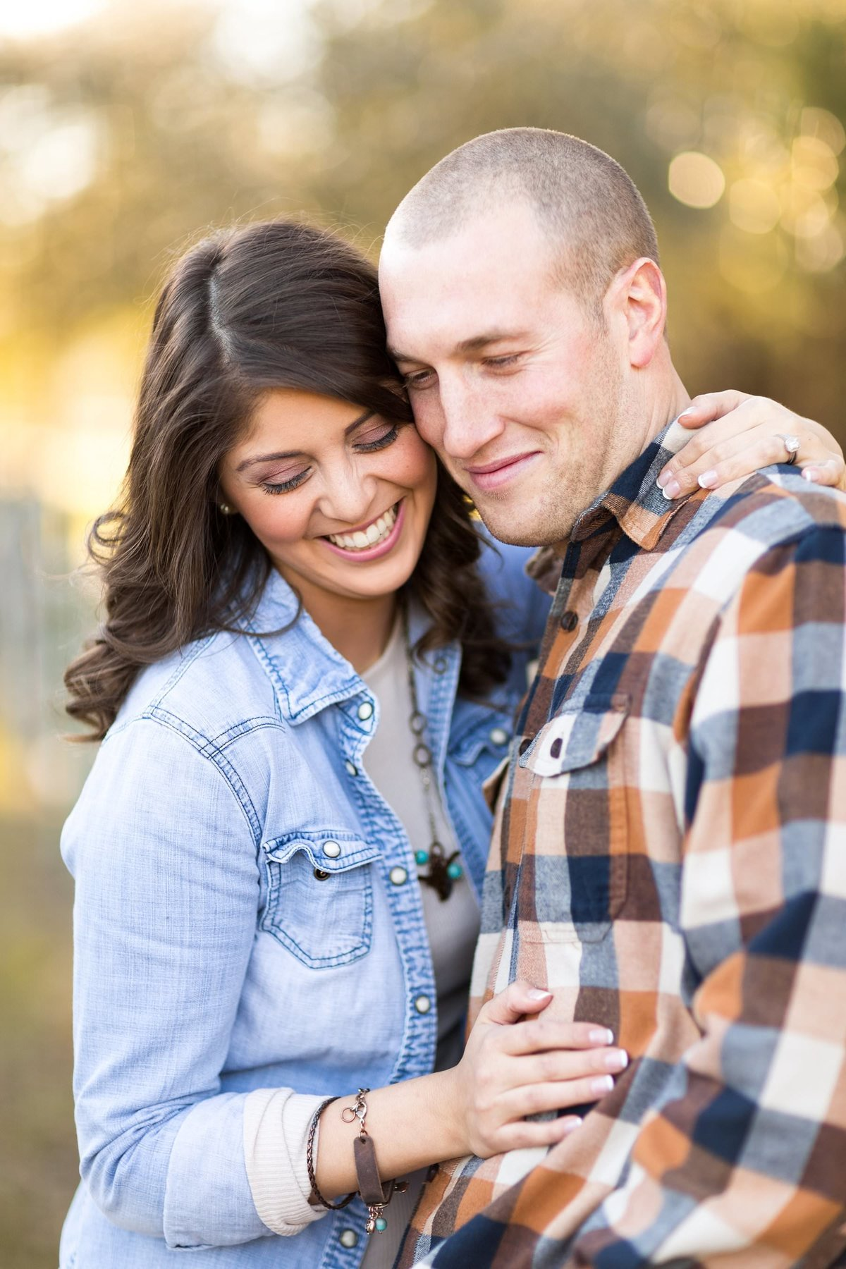 Bri-Cibene-Photography-Engagements_0051