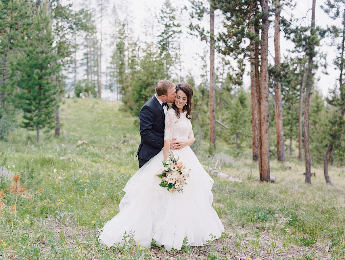 colorado wedding photographer-9