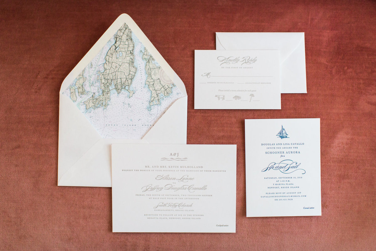 newport-wedding-invitations