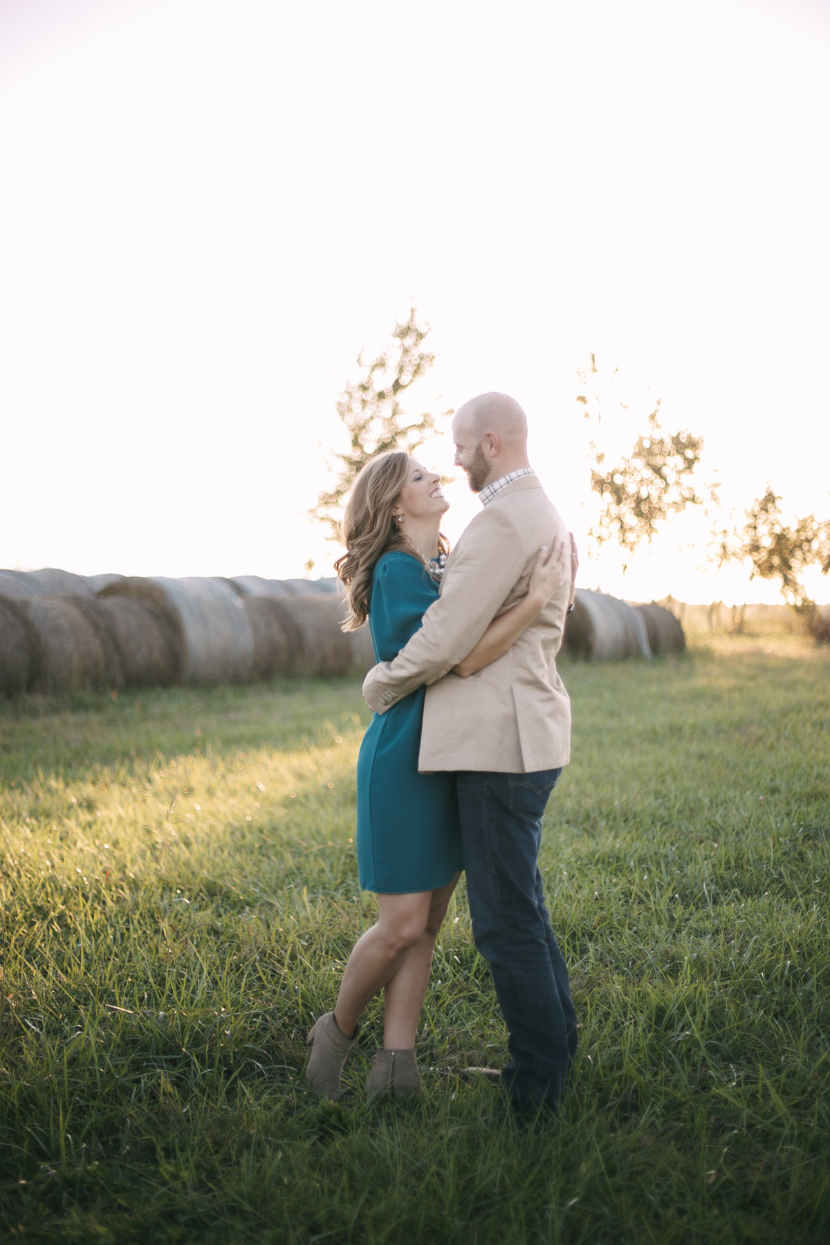 Fort-Smith-Arkansas-Engagement-Photography