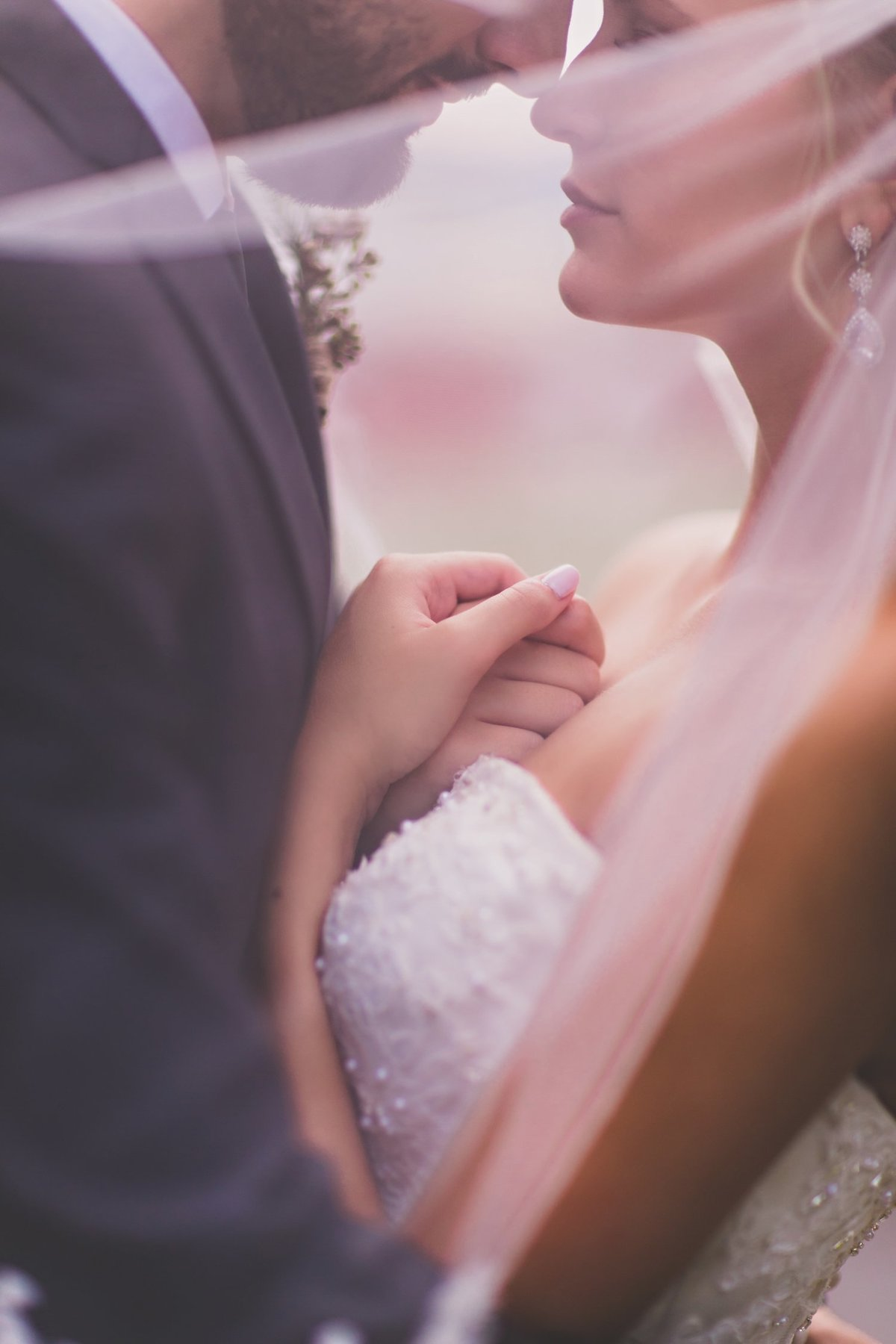 Virginia Wedding Photographer_0117