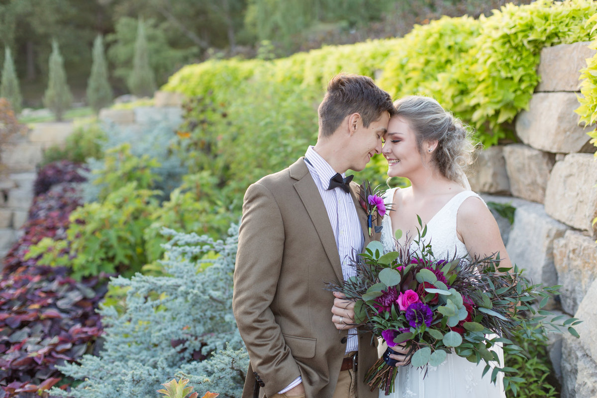Styled Shoot_0175