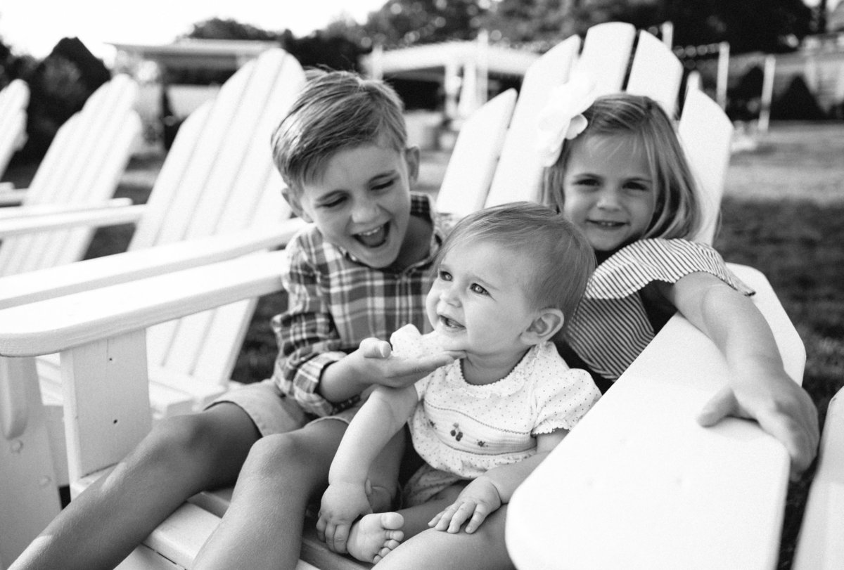 Abrams Family Session-LindsayMaddenPhotography-9