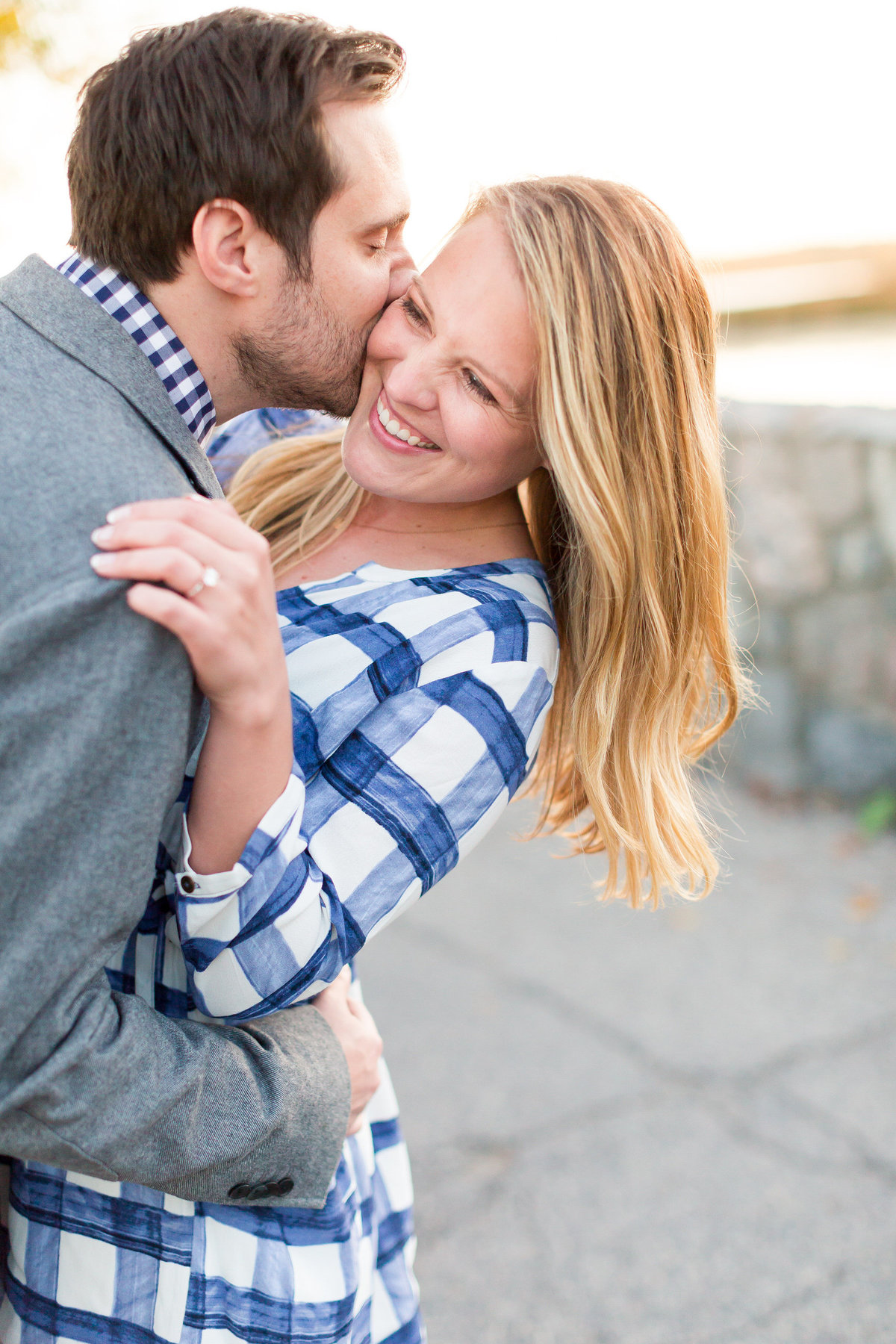 Maison Meredith Photography Wisconsin Engagement Photographer 020
