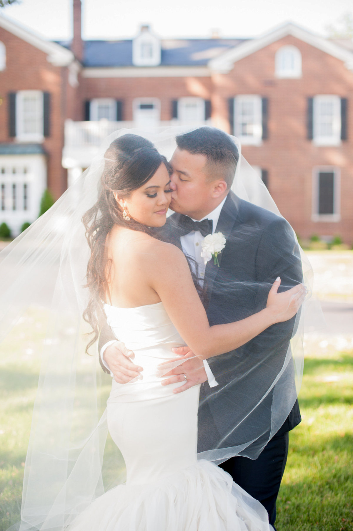 Virginia Wedding Photographer Michelle Renee Photography-7312