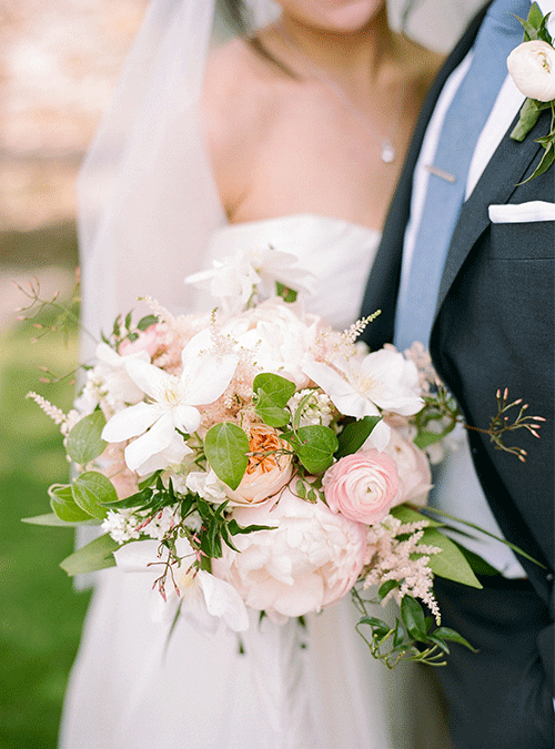 organic_elegance_bouquet_redfield_estates_wedding_life_in_bloom_chicago