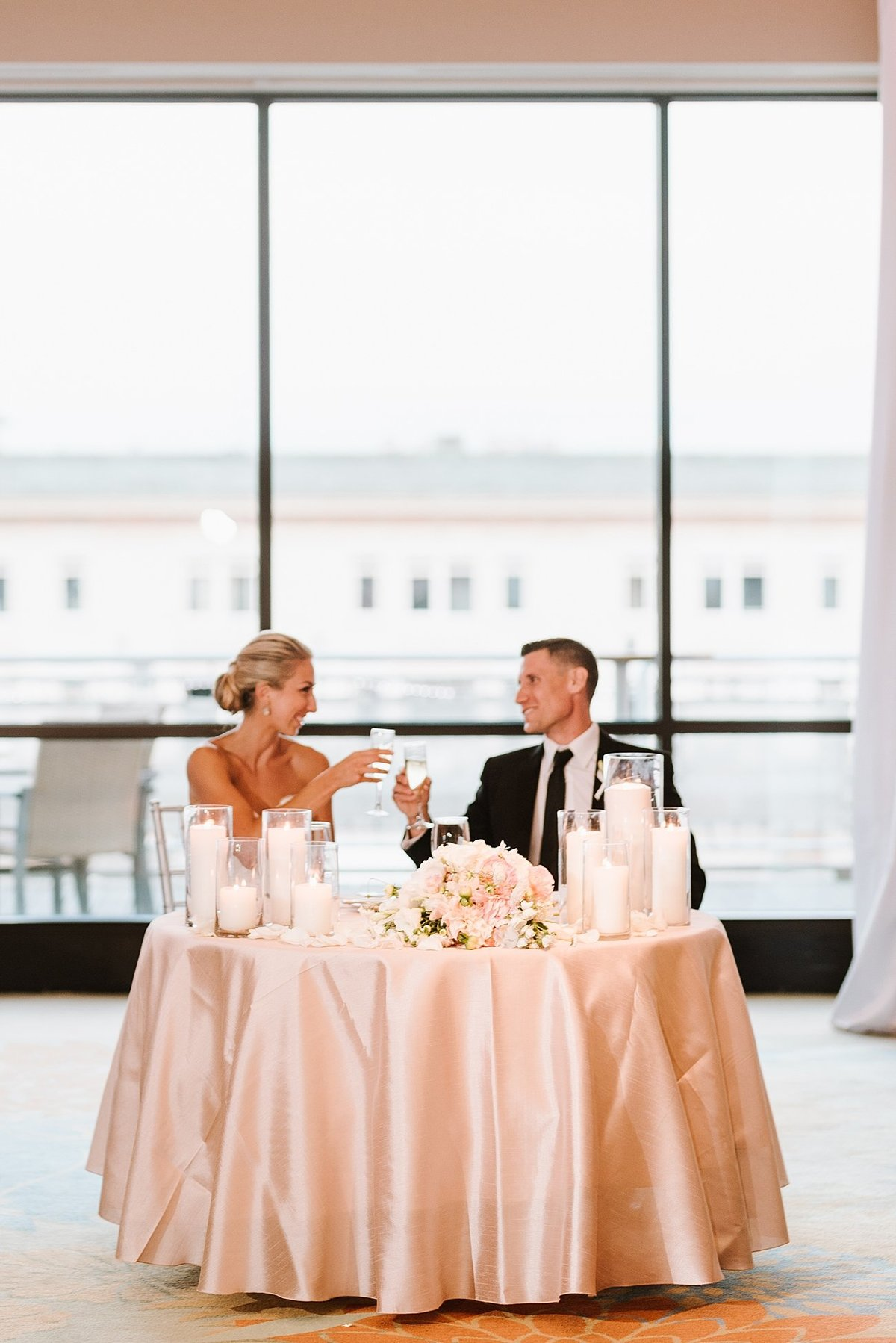 seaport-hotel-boston-wedding-photographer-photo_0027