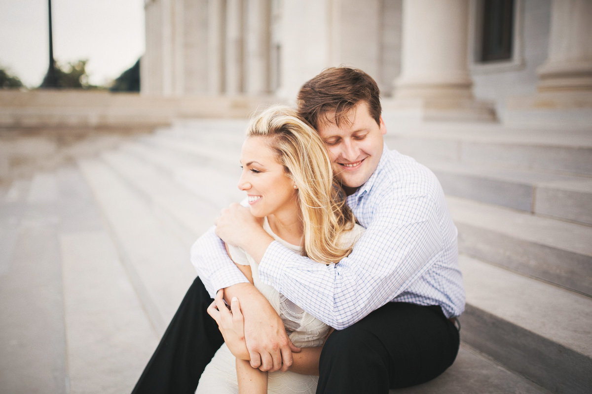 mook+sam-engagements-34